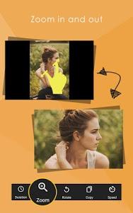 Download VideoShow - Video Editor  APK