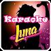 Download Videos karaoke musica soy luna 2.0 APK