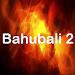 Download Videos of Bahubali 2 1.0 APK