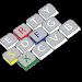 Download Vietnam Telex Keyboard 1.6.0 APK