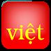 Download Vietnamese IME - Bo Go Viet 2.0.1 APK