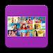 Download Vijay TV Serials 2.1 APK