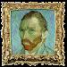 Download Vincent van Gogh Art Wallpaper  APK