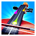 Download Violin : Magical Bow 20171227 APK