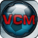 Download Virtual Competition Manager 1.5.6 APK