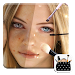 Download Visage Lab – face retouch  APK