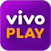 Download Vivo Play v6.1.2 20181128T112812 APK