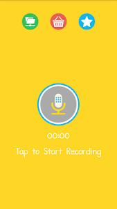 Download Voice Changer 2.2 APK