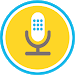Download Voice Changer 2.1 APK