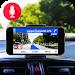 Download Voice GPS Navigation Maps Driving 2.0 APK