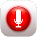 Download Voice Recorder - Sound Recorder PRO 1.2.6 APK