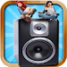 Download Volume Amplifier Booster 1.0 APK