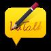 Download VuTalk Uninstall 5.0.0 APK