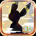 Download Vua Pocket 3D 1.1 APK