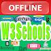 Download W3Schools Offline FullTutorial 3.8 APK