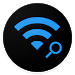 Download WHO'S ON MY WIFI - NETWORK SCANNER 7.5.1 APK