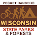 Download WI State Parks & Forests Guide - Pocket Ranger® 5.29.48 Domain 275 APK
