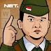 Download WIB: TTS Cak Lontong 1.1.7 APK