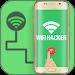 Download WIFI WPA WPS Hacking 103 prank 1.0 APK