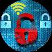 Download WIFI WPS WPA WPA2 Crack Prank 2.0.3 APK