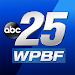 Download WPBF 25 News and Weather 5.5.14 APK
