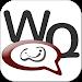 Download WQ WillsteQuatschen? Die App! 1.0.4 APK