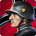Download WW2: Strategy Commander Conquer Frontline 1.2.0 APK