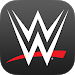 Download WWE 3.17.2 APK