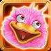 Download Wacky Duck  APK