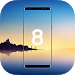 Download Wallpapers for Galaxy Note8 1.0.2 APK