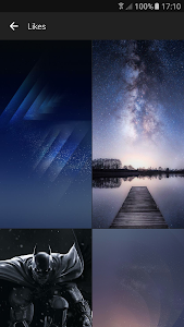 Download Wallpapers For Galaxy S8 1 0 5 Apk Downloadapk Net