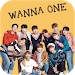 Download Wanna One KPOP Wallpapers UHD 2.2 APK
