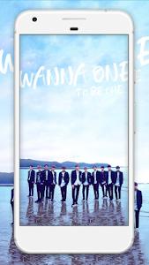 Download Wanna One KPOP Wallpapers UHD 2.2 APK
