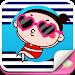 Download Wanzi Animation 1.02 APK