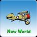 Download War Messenger 1.1 APK