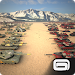 Download War Planet Online: Global Conquest 1.8.0i APK