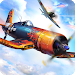 Download War Wings 5.6.63 APK