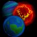 Download War Worlds 0.8.874 APK