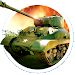 Download War of Tanks 1.1.25 APK