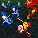 Download Wars of Star: Stick Warriors 2.3 APK