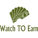 Download Watch & Earn Real Money Easily 58 APK