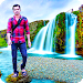 Download Waterfall Photo Editor - Waterfall Photo Frames 1.0.9 APK