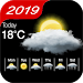 Download Weather Forecast 27 APK