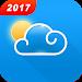 Download Weather Forecast 1.2.1 APK