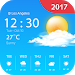 Download Weather channel 1.0.1 APK