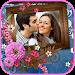 Download Wedding Frames 2.1 APK