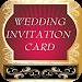 Download Wedding Invitation Cards maker 1.00.19 APK
