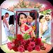 Download Wedding Photo Video Music Maker - Slideshow Maker 1.36 APK