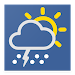Download Weekly Weather Forecast 1.9 APK