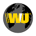 Download Western Union International: Send Money & Transfer 3.5 APK